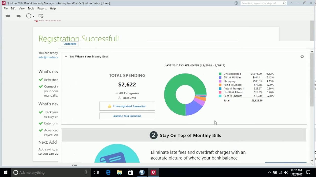 Quicken rental property manager 2015 torrent download