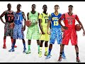 Custom Made Basketball Uniforms apparel for men, ladies and youth manufactures and supplies Exporter