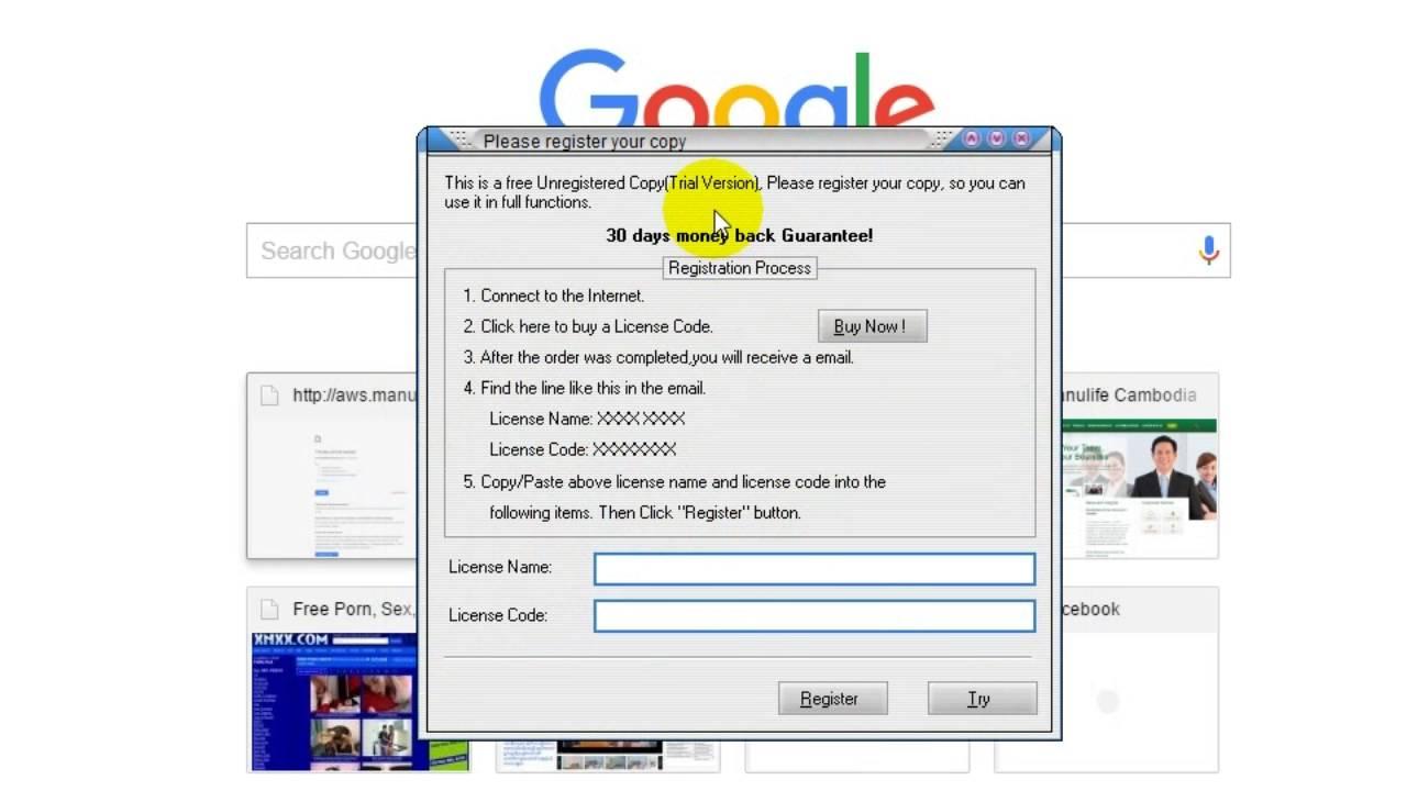 allok 3gp video converter free download full version