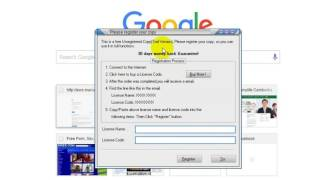 Video Converter - Allok Video to 3GP Converter