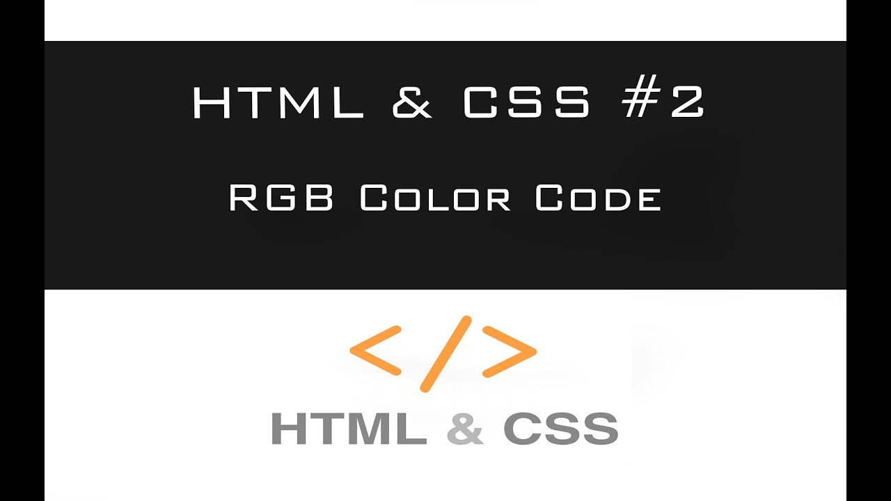HTML Tutorials: CSS Line Spacing 39