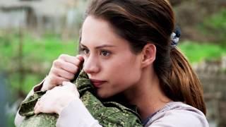 """Хочу счастья для вашей пары: Диана Пожарская показала фото со звездой сериала """"Отель Элеон"""""""