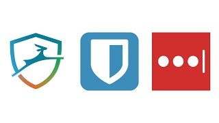 Password Managers thumbnail