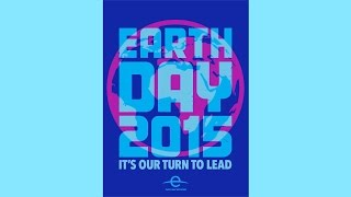 Earth Day Network's Climate Education Week