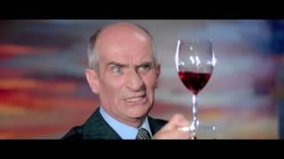 """дегустатор вина уровня """"божество"""""""