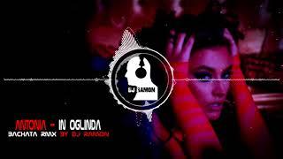 ANTONIA - In Oglinda (Bachata Remix by DJ Ramon)