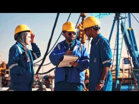 Heavy Oil Development