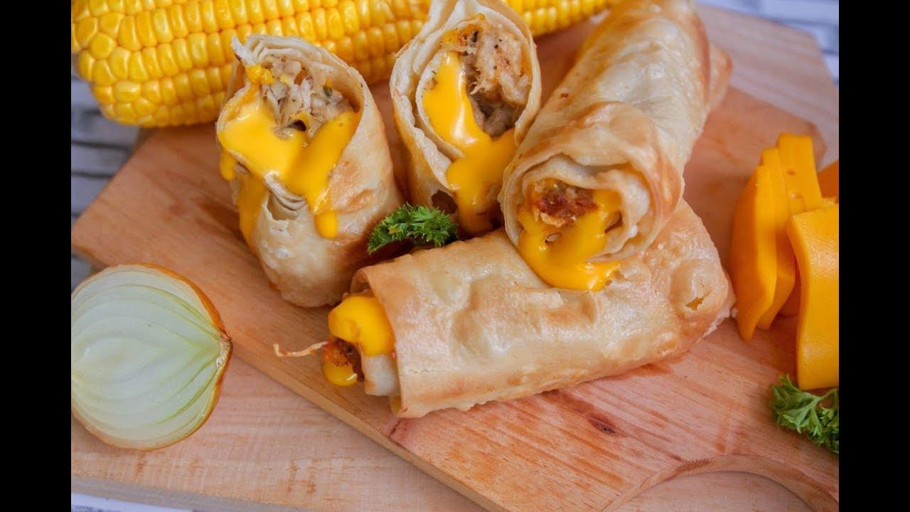 082210000220 Cemilan Sehat Dan Unik Kebab Frozen Super Duper
