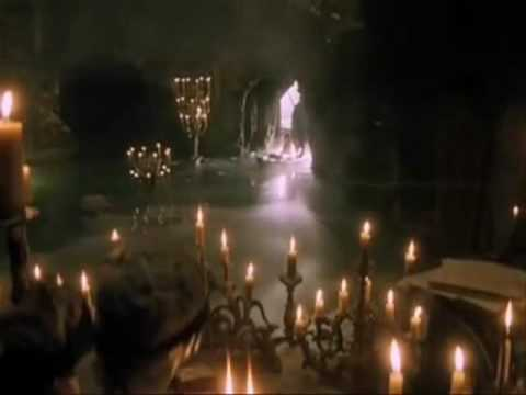 The Phantom of the Opera (Andrew Lloyd Webber song ...
