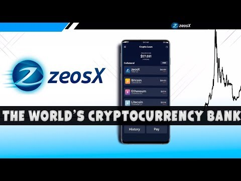 overview-ico🔥zeosx-–-the-world-first-cryptocurrency-bank.