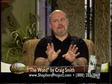 The Word - Daystar Interview