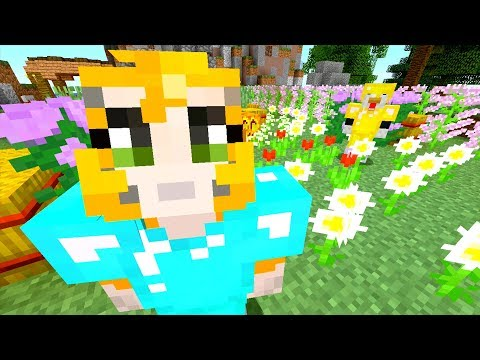Minecraft Xbox  Ocean Den  What Is This? 76