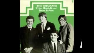 The Shadows  - That