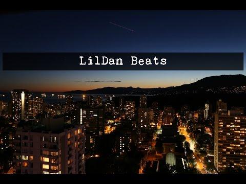 'Toronto Nights' Drake Type Beat (Free)