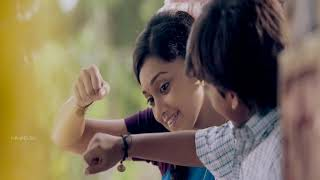 Un Koodave Porakkanum song - Akka Thambi Sentiment NVP whatsapp status
