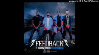 Feedback feat. Twenty Fingers - Abana Esse Body (Audio)