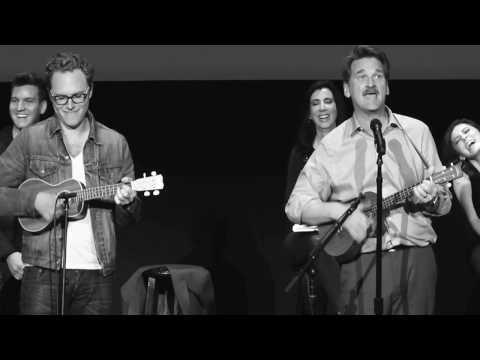 Pete Gardner ♫  You're My Best Friend ♫ CrazyExFYC