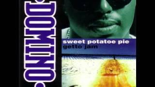Domino - Getto Jam (G