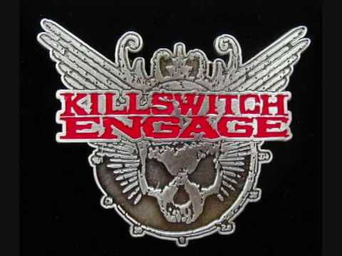Killswitch Engage : Still beats your name