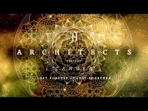 Architects - C.A.N.C.E.R (Lyrics/Sub Español)