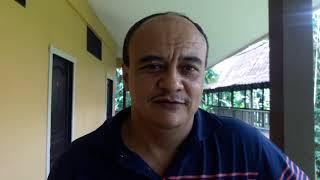 Oscar Víquez MAG Sarapiquí