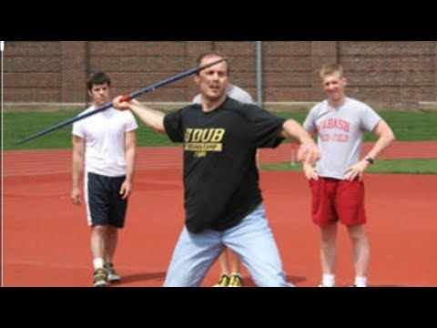 #JAVELIN_WORKOUT TRAINING/USA JAVELIN PROJECT PART-3/ COACHED BY-TOM PUKSTYS/GREAT JAVELIN TEAM US..