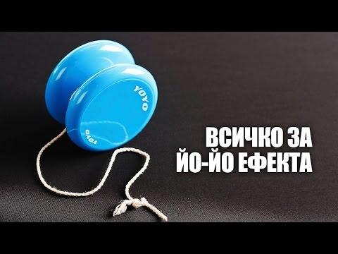 Корем, гръб, гърди и бедра в Румитка#16от YouTube · Продължителност:  7 минути 37 секунди