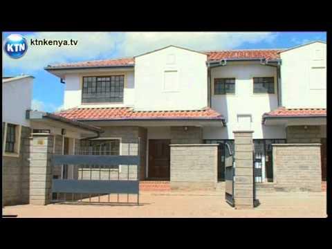Margaret Wanjiru dismisses
