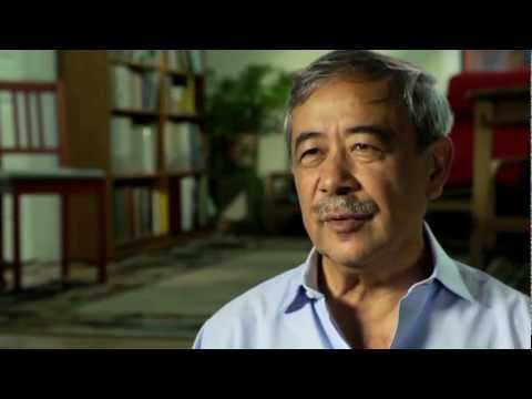 Social Services Innovator Maurice Lim Miller: 2012 MacArthur Fellow | MacArthur Foundation
