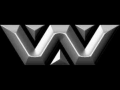 Wumpscut - Is It You (Lyrics)