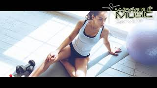 Home Workout Music Mix 2020