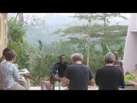 Togo, découverte et séjour initiatique !