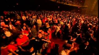 rbd live in hollywood completo hd