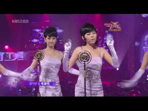 Wonder Girls  Nobody  LYRICS ON SCREEN