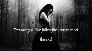 Baixar Whisper by Evanescence Lyrics