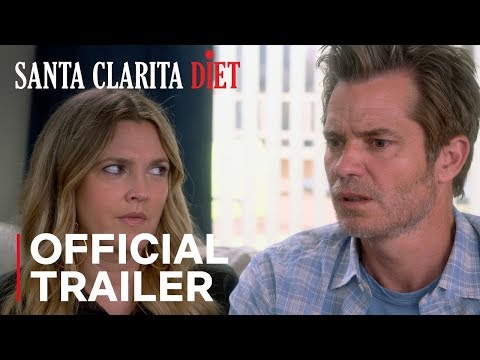 Santa-Clarita-Diet-Season-3-Official-Trailer-HD-Netflix