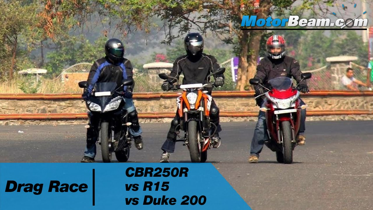Bajaj pulsar rs200 vs ktm rc200 vs honda cbr250r comparison youtube - Bajaj Pulsar Rs200 Vs Ktm Rc200 Vs Honda Cbr250r Comparison Youtube 36