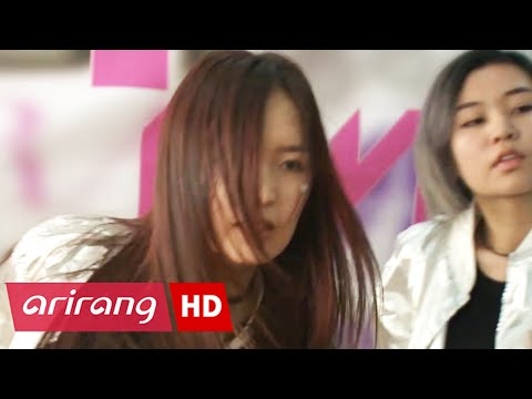 Arirang Special(Ep.348) Making Mongolia's Moments _ Full Episode