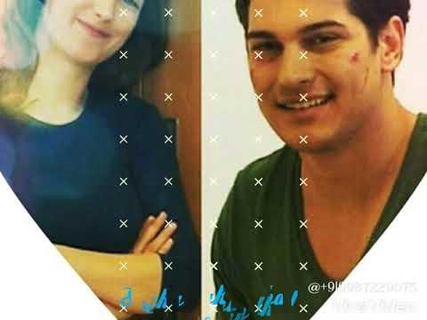 Emir & Feriha  whatsapp status  By Lyrical Hub