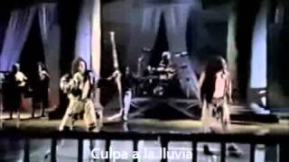 Milli Vanilli   Blame it on The Rain Subtitulado