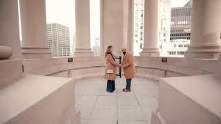 Ani & Nj 2020 Engagement 2020