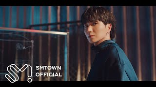 SUPER JUNIOR 슈퍼주니어 'House Party' MV Teaser #3 - Trap Concept