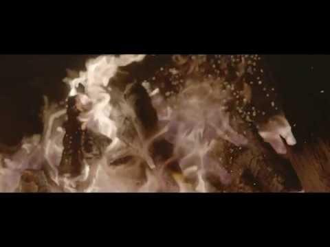 King Eider - FIRE (Official video) HD