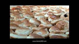 Menekuni Usaha Kuliner Roti Manis Ala Sami Jaya Purwodadi Mp3