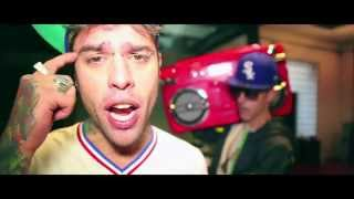 FEDEZ - DAI CAZZO FEDERICO (OFFICIAL STREET VIDEO) Prod.RESET!
