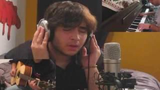 Stereo Love - Edward Maya (Acoustic Cover) De-mix