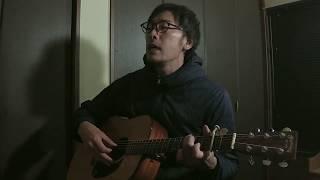 ブログhttps://blogs.yahoo.co.jp/susym77guitar/ 子どもたちに大人気の...