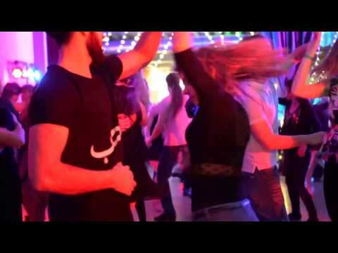 00171 AMS ZNL Zouk Festival 2017 Brian & Friend TBT (add in comments) ~ video by Zouk Soul