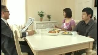 Drama Kehidupan Mertua Dan Menantu Di Jepang ||