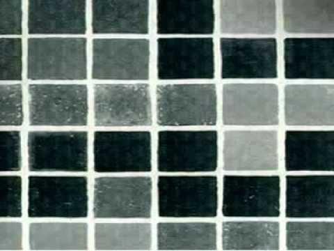 BHOO - donde esta el gris (Matthew Oh remix)